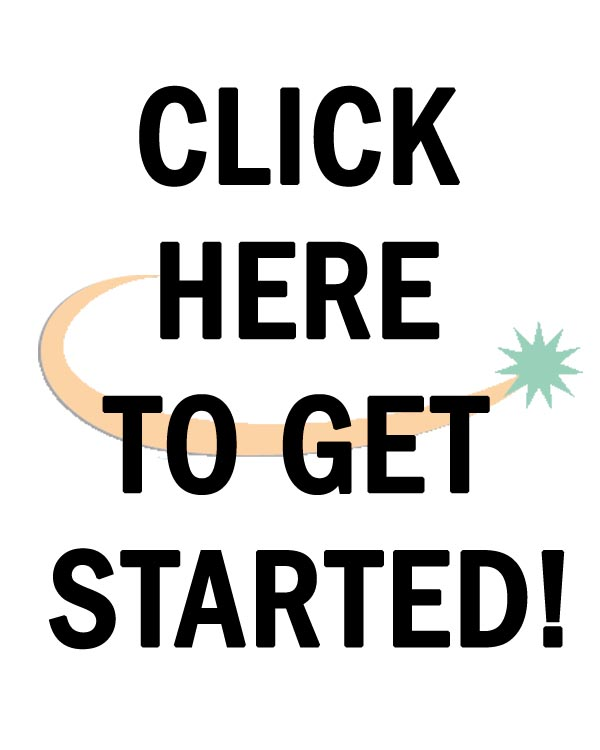 Click here to get started!